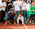 13. Reutlinger Spendenmarathon 2013_8