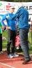 13. Reutlinger Spendenmarathon 2013_9