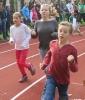 15. Reutlinger Spendenmarathon 2015_12