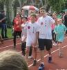 15. Reutlinger Spendenmarathon 2015_14