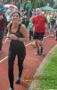 15. Reutlinger Spendenmarathon 2015_1