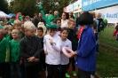 15. Reutlinger Spendenmarathon 2015_2