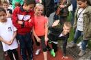 15. Reutlinger Spendenmarathon 2015_4