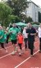 15. Reutlinger Spendenmarathon 2015_7