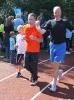 16. Reutlinger Spendenmarathon 2016_12