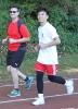 16. Reutlinger Spendenmarathon 2016_15