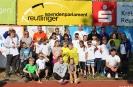 16. Reutlinger Spendenmarathon 2016_1
