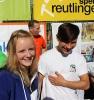 16. Reutlinger Spendenmarathon 2016_2