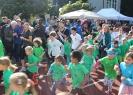16. Reutlinger Spendenmarathon 2016_3