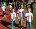 16. Reutlinger Spendenmarathon 2016_7