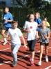16. Reutlinger Spendenmarathon 2016_9
