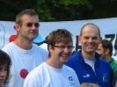 8. Reutlinger Spendenmarathon 2008_10