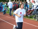 8. Reutlinger Spendenmarathon 2008_12
