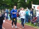 8. Reutlinger Spendenmarathon 2008_13