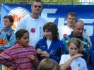 8. Reutlinger Spendenmarathon 2008_1