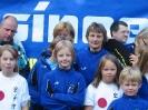 8. Reutlinger Spendenmarathon 2008_2