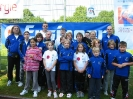 8. Reutlinger Spendenmarathon 2008_3