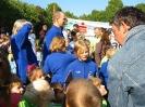 8. Reutlinger Spendenmarathon 2008_7