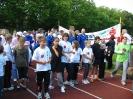 8. Reutlinger Spendenmarathon 2008_8