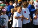 8. Reutlinger Spendenmarathon 2008_9
