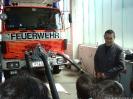 Besuch bei der Reutlinger Feuerwehr 2010/2011_10