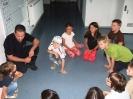Besuch bei der Reutlinger Feuerwehr 2010/2011_1