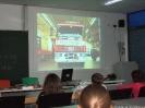 Besuch bei der Reutlinger Feuerwehr 2010/2011_2