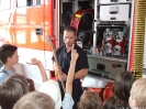 Besuch bei der Reutlinger Feuerwehr 2010/2011_4