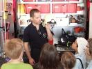 Besuch bei der Reutlinger Feuerwehr 2010/2011_5