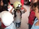Besuch bei der Reutlinger Feuerwehr 2010/2011_6