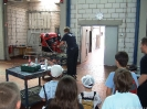 Besuch bei der Reutlinger Feuerwehr 2010/2011_8