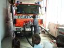 Besuch bei der Reutlinger Feuerwehr 2010/2011_9