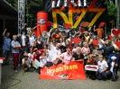 Hit-Radio Antenne 1 - Dream Team (2008)