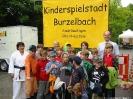 Kinderspielstadt Burzelbach 2009_16