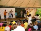 Kinderspielstadt Burzelbach 2009_20
