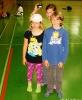 Kinderspielstadt Burzelbach 2009_6
