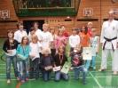 Kinderspielstadt Burzelbach 2010_11