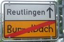 Kinderspielstadt Burzelbach 2010_12