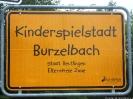 Kinderspielstadt Burzelbach 2010_13