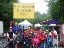 Kinderspielstadt Burzelbach 2010_5