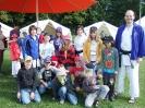 Kinderspielstadt Burzelbach 2011_10