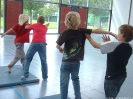 Kinderspielstadt Burzelbach 2011_21