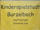 Kinderspielstadt Burzelbach 2011_8