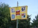 Kinderspielstadt Burzelbach 2011_9
