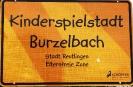 Kinderspielstadt Burzelbach 2012_2