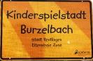 Kinderspielstadt Burzelbach 2012_3