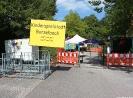 Kinderspielstadt Burzelbach 2012_4