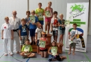 Kinderspielstadt Burzelbach 2013_15
