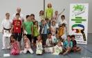 Kinderspielstadt Burzelbach 2013_21
