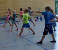 Kinderspielstadt Burzelbach 2013_8
